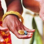 voyage romantique à Bali voyage de noces lune de miel