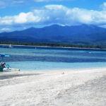 îles Gilis Meno Bali Lombok