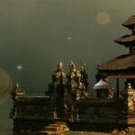 Votre voyage à Bali
