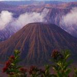 Bali Java volcans Bromo Kawa Ijen