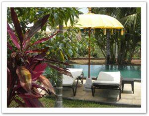 Découvrez Ubud avec Lune de Miel Bali