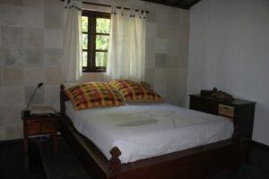 chambre villa à louer Ubud Bali Indonésie