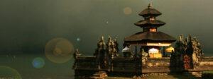 votre voyage sur mesure à Bali