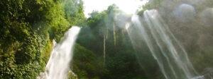 promotion votre voyage à Bali au meilleur prix