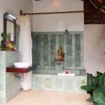 Salle de bain confort plus Bali