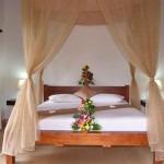 Chambre confort plus Bali