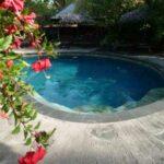 Piscine confort standard Bali