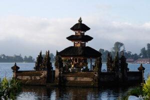 Découvrez Begugul avec Lune de Miel Bali