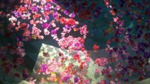Voyage romantique avec Lune de Miel Bali