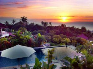 Découvrez Lovina avec Lune de Miel Bali