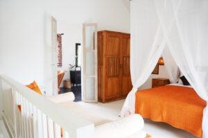 Profitez d'une villa de Luxe lors d evotre voyage à Bali avec Lune de Miel Bali