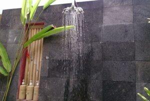 Hôtel charme Tegallalang 10