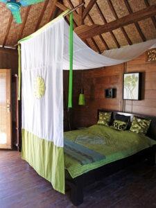 Hôtel charme Tegallalang 12