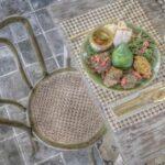 Lune de Miel Bali Luxe