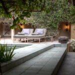Lune de miel bali hôtel luxe Jimbaran