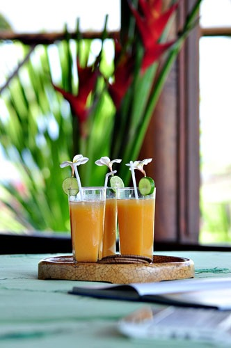Lune de miel Bali (3)