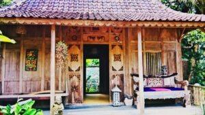 Découvrez l'est de Bali avec Lune de Miel Bali