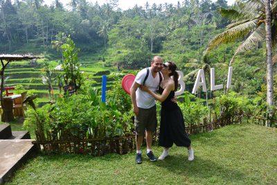 Avis clients Lune de Miel Bali