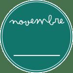Météo Bali Novembre
