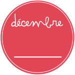 Météo Bali décembre