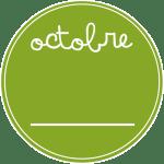 Météo Bali octobre