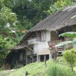 Iles Mentawai - Sumatra