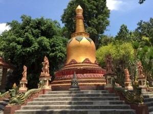 temple bouddhique 2